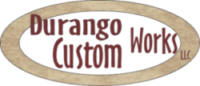 Durango Custom Works, LLC Logo