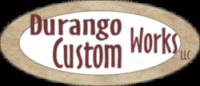 Durango Custom Works, LLC Logo