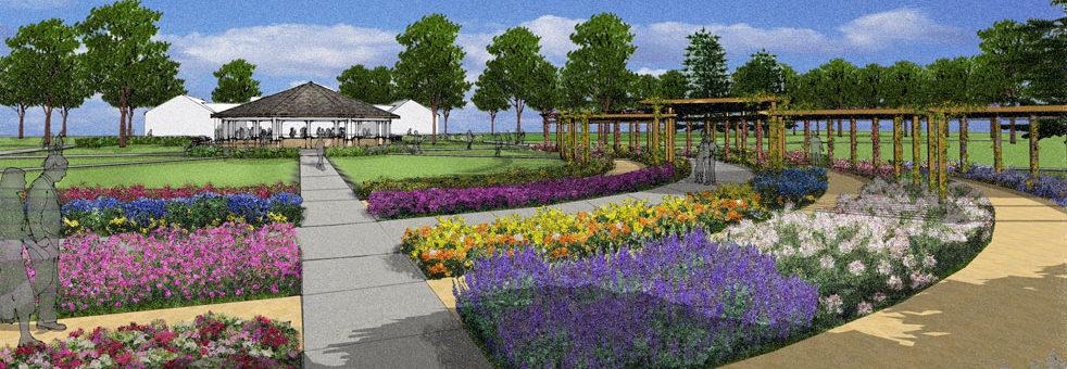 durango, colorado, architecture, landscape architecture, 3d model, rendering, drawing, design
