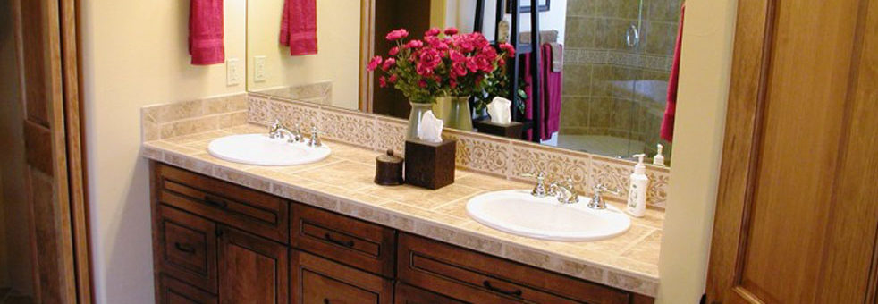 Durango, Colorado, residential, architecture, interior design, interior decorating, general contractor, durango contractor, durango remodeling contractor, durango remodeling company, home remodel durango, durango remodel, design build, durango builder, custom home, bathroom, modern, double vanity