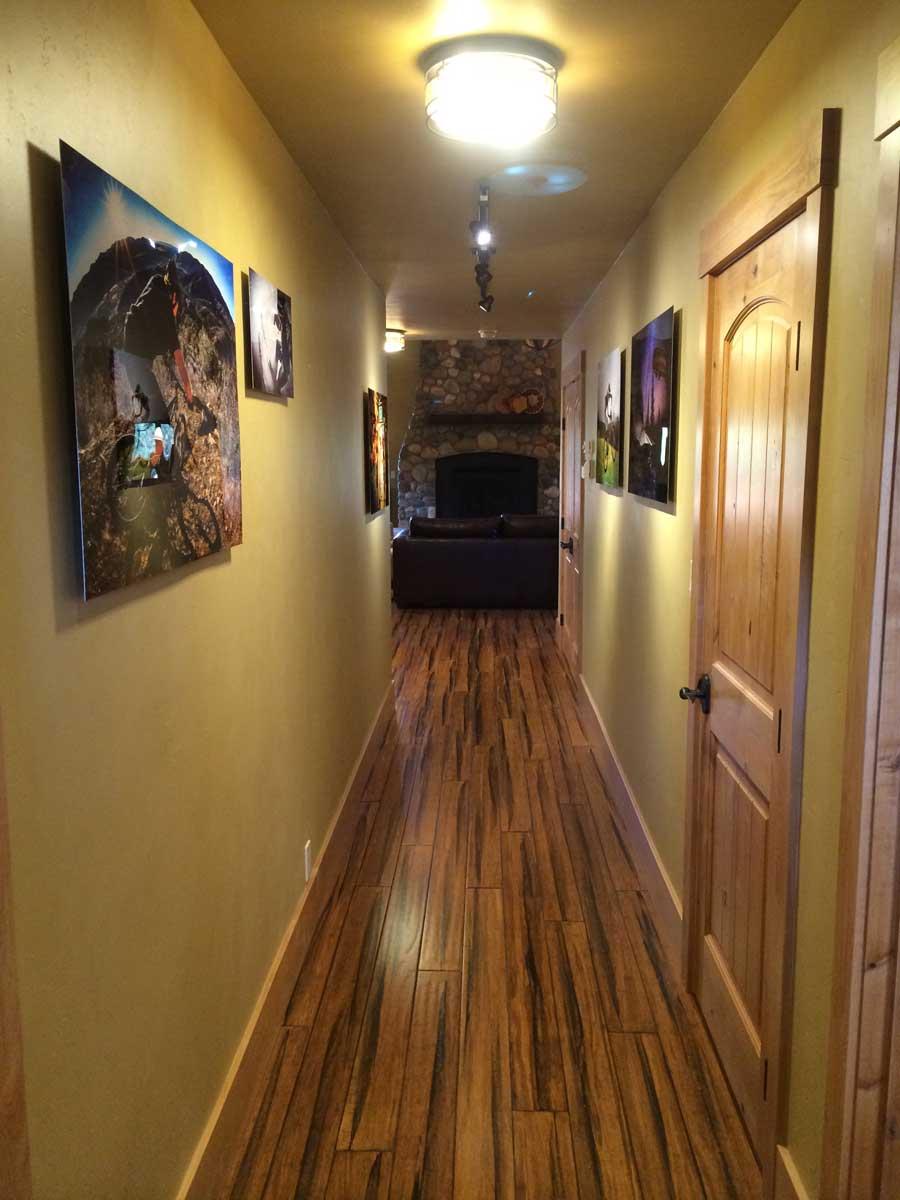 Durango Colorado Contractor Residence Residential Homeowner Commercial Design